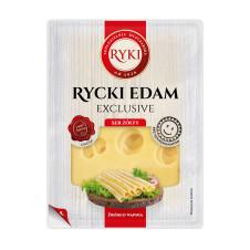ryki-edam-exclusive-plastry-wiz-JT