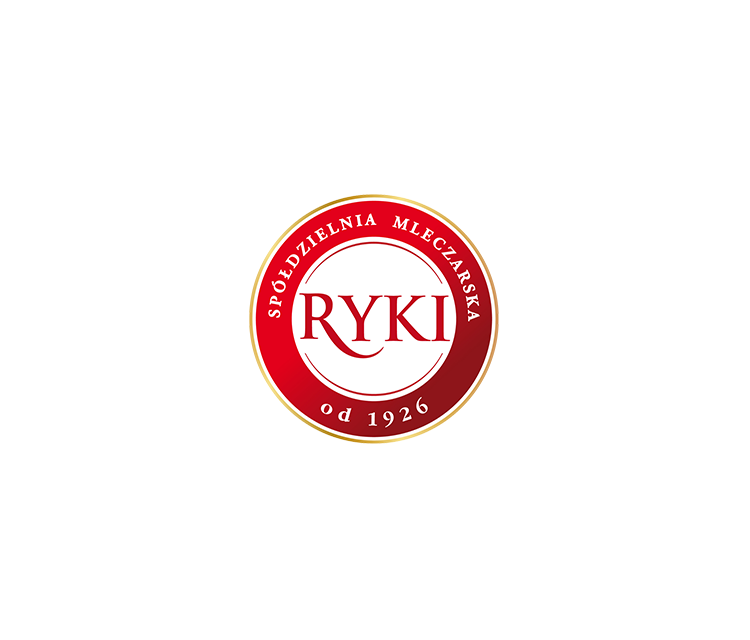 Logo SM Ryki
