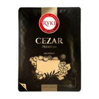 Cezar Premium w plastrach