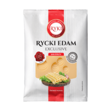 Rycki Edam Exclusive we flow packu