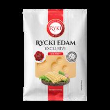 Rycki Edam Exclusive we flow packu