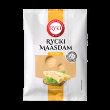 Rycki Maasdam we flow packu (tradycyjny)