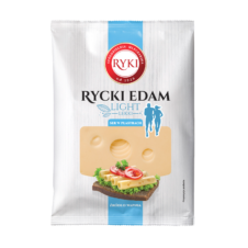 Rycki Edam Light we flow packu